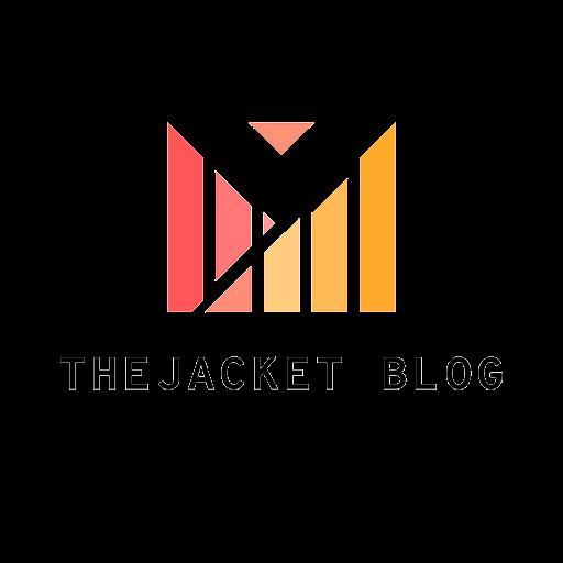 thejacket.ir/blog-0